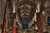 Sr. Giles Cathedral